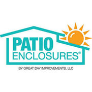 Foto de Patio Enclosures