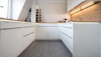 Highlight-Video von Küchen Lohse GmbH