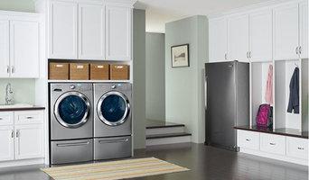 Frigidaire 7.0 Electric Dryer