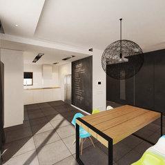 Grupa hybryda paris fr 75012 for Code naf architecte