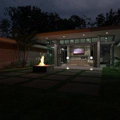 Pnm Architecture Altamonte Springs Fl Us 32714