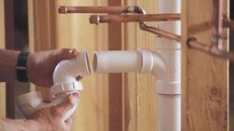 Dayton Plumbing Services