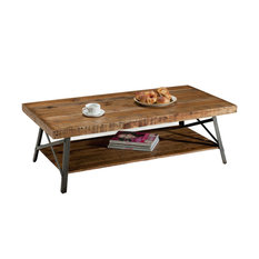 Coffee Tables Houzz