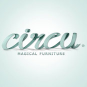 CIRCU - MAGICAL FURNITURE's photo