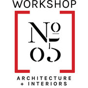 Workshop No. 5's photo