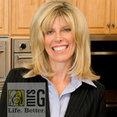 Mrs. G  Appliances's profile photo