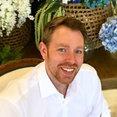 Paul Shaw, Ethan Allen's profile photo