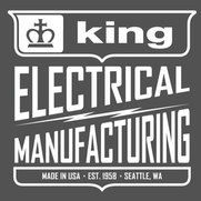 King Electrical Mfg. Co.'s photo