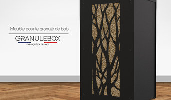 GranuleBox