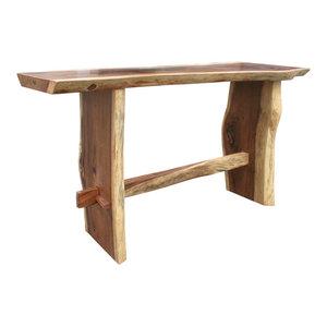 chic teak furniture. Exellent Teak Suar Bar Table By Chic Teak Throughout Furniture I