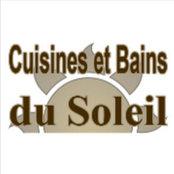 Photo de CUISINES ET BAINS DU SOLEIL