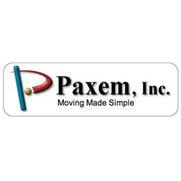 Paxem, Inc.'s photo