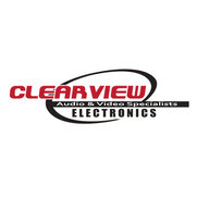 Foto de Clearview Electronics