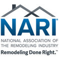 Remodeling Contractors Association: NARI/CT's profile photo