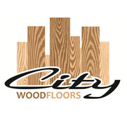 Foto de City Wood Floors