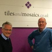 tilesandmosaics.co.uk's photo