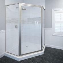 Basco Shower Enclosures Houzz