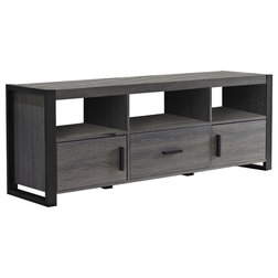 Industrial Entertainment Centers And Tv Stands by clickhere2shop