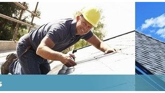 Solar Panel Company New Jersey