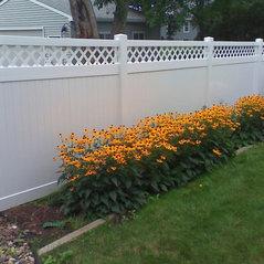 Arrow Fence Company Minneapolis Mn Us 55404