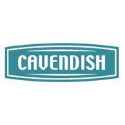 Foto de Cavendish Fitted Furniture