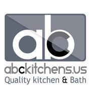 Abc Kitchens's photo