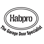Foto de Habpro Garage Doors