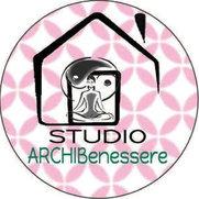 Foto di Studio Archibenessere