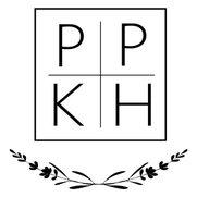Foto de Picture Perfect Kitchen Designs