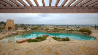 Company Highlight Video by Del Rancho Pools