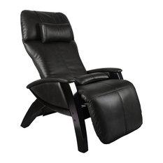 cozzia usa llc cozzia zero gravity recliner with power recline black recliner chairs