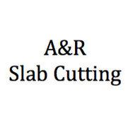 A&R Slab Cutting's photo