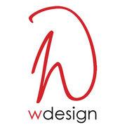 W Design, LLC's photo