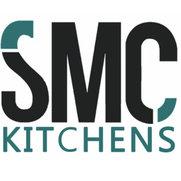 SMC Kitchens's photo