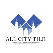 All City Tile Installation, Inc.'s photo