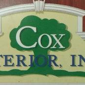 Cox Interior Inc