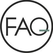 Foto de FAQ arquitectura