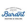 Burant Heating & Air Conditioning LLC's profile photo
