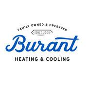Burant Heating & Air Conditioning LLC's photo
