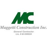 Maggetti Construction Inc.'s photo