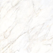 "24""x48"" Gioia Porcelain Tiles, Set of 2, Silver"