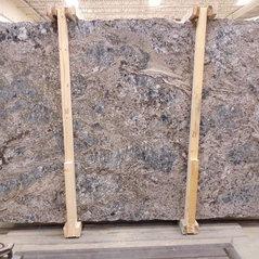 Stone Design Inc Glendale Heights Il Us 60139