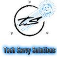 Tech Savvy Solutions LLC's profile photo