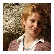 Людмила Кришталеваさんの写真