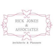 Rick Jones and Associates's photo
