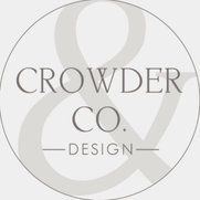 Crowder & Co Design's photo