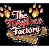 The Fireplace Factory - Bohemia, NY, US 11716