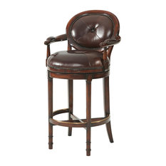 italian counter stools english georgian america antique italian tall bar stool stools and counter houzz