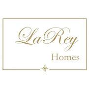 LaRey Homes's photo