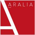 Aralia: Innovation in Landscape Design's profile photo